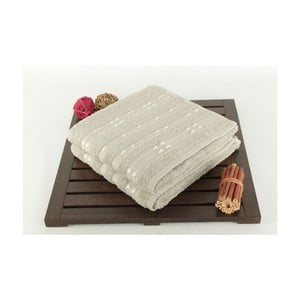 Zestaw 2 ręczników Patlac Mint, 50x90 cm
