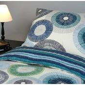 Pościel Blue Colour, 140x200 cm