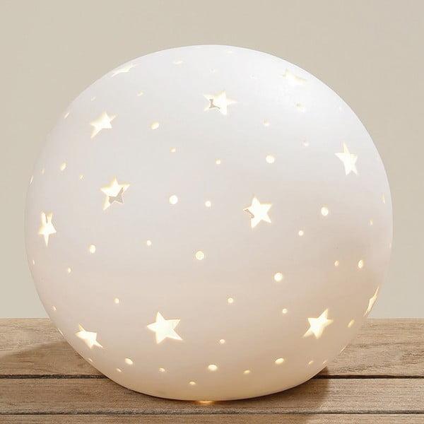 Lampka stołowa Starlet