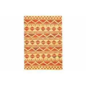 Dywan Sari Silk 205, 155x240 cm