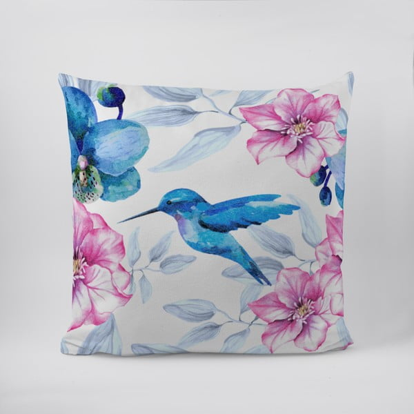 Poduszka Hummingbird