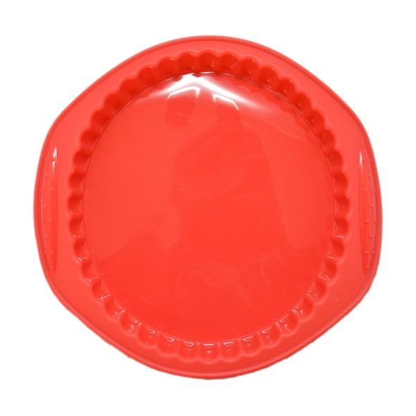 Silikonowa forma do ciasta Krauff