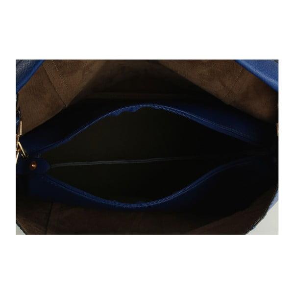 Torebka BHPC Sax Blue