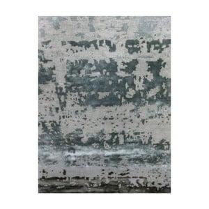Wełniany dywan Varese Grey, 200x300 cm