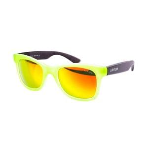Damskie okulary przeciwsłoneczne Lotus L754010 Amarillo