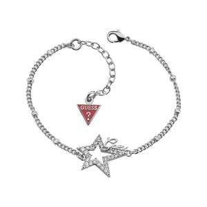 Bransoletka GUESS Star G
