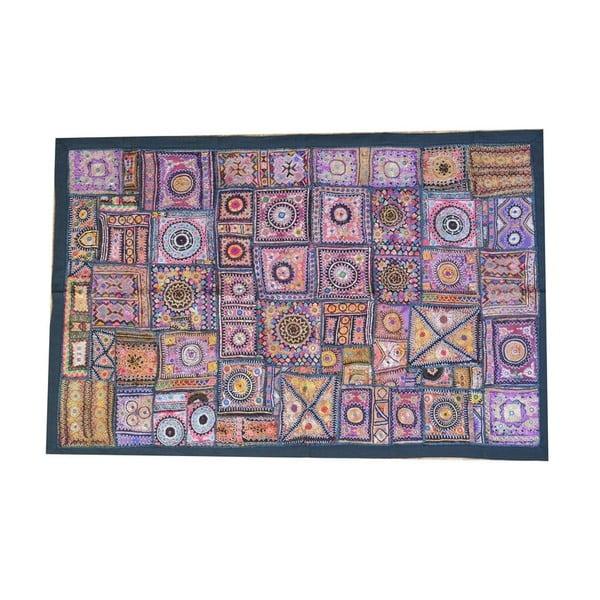 Tapiseria Radżastan 144x94 cm