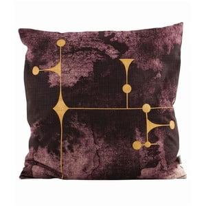 Poszewka na poduszkę Funkis, 50x50 cm