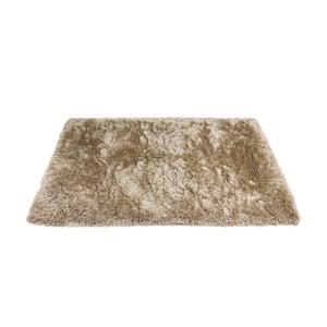 Brązowy dywan Santiago Pons Sissi NY,240x170cm