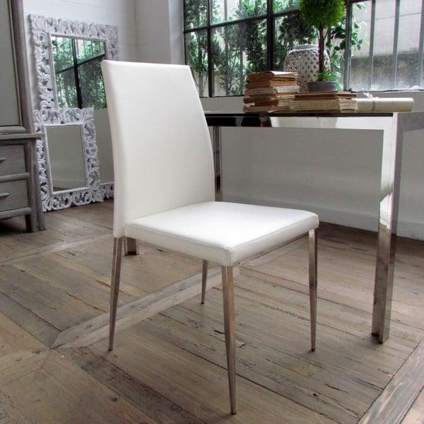 Krzesło Antique Manhattan