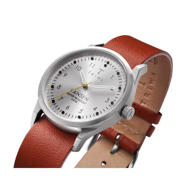 Zegarek Triwa Stirling Lansen