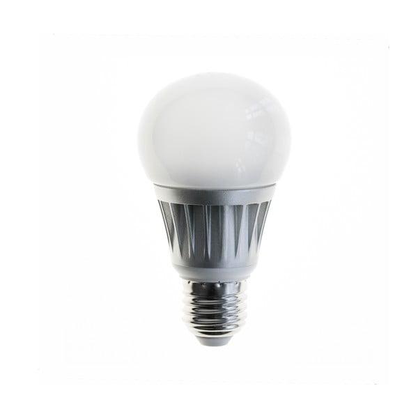 Żarówka LED (E27 7W)