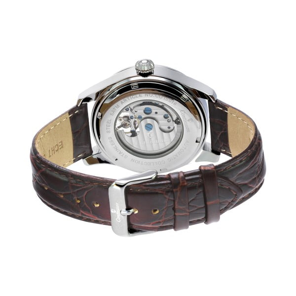 Zegarek Continuum no. C15016