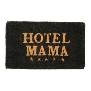 Wycieraczka Hotel Mama, 75x45 cm