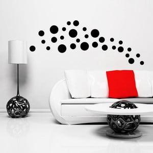 Naklejka Fanastick Giant Dots