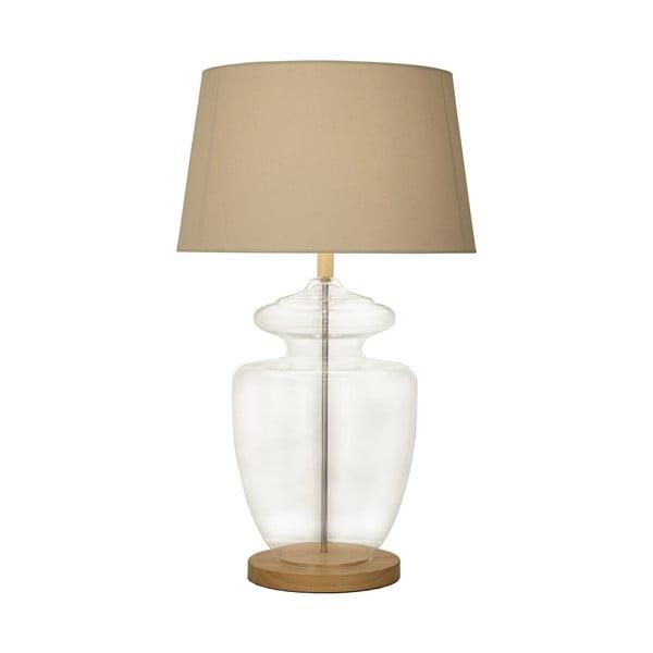 Lampa stołowa Scan Lamps Megan