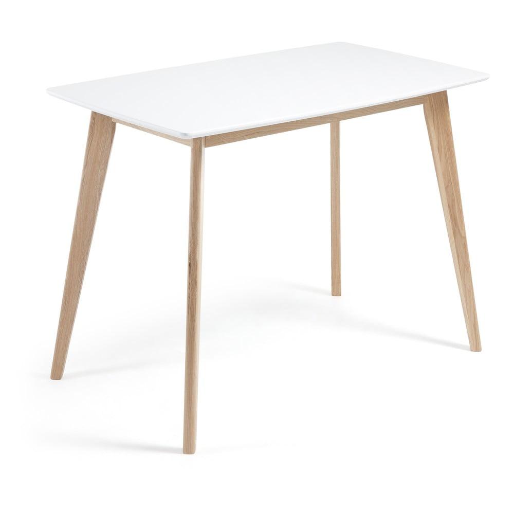 Stół do jadalni La Forma Unit, 125 x 75 cm