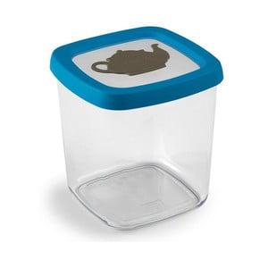 Pojemnik na herbatę Snips Tea Container, 1 l