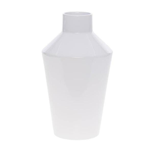 Wazon ceramiczna White Craft