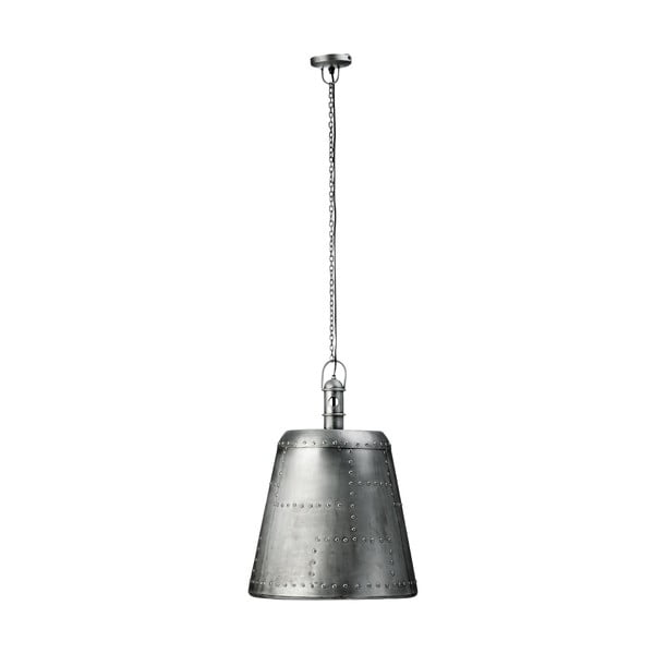 Lampa wisząca Aviator Pendant