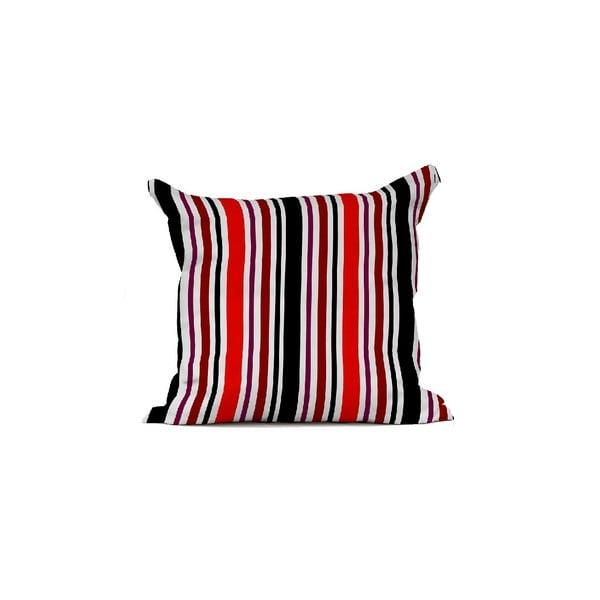 Poduszka Laura Stripes 7, 50x70 cm
