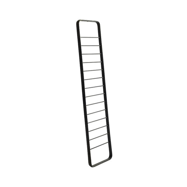 Stojak na ręczniki Nordal, 181 cm