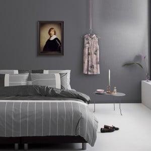Pościel Case Grey, 240x200 cm