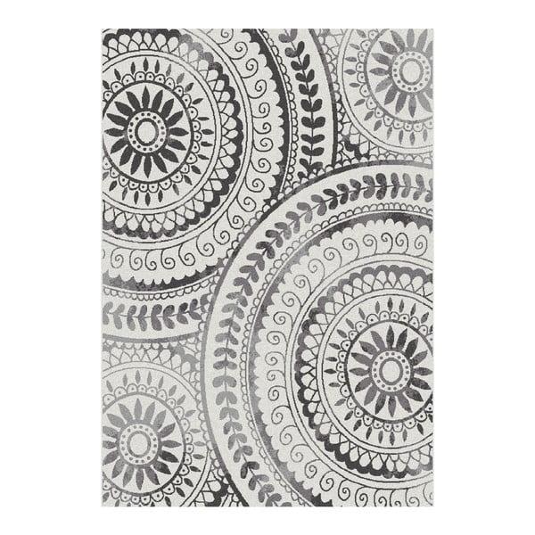 Dywan Universal Norway Blanco, 120 x170 cm