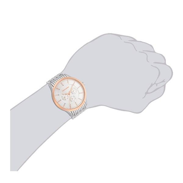 Zegarek męski Oslo