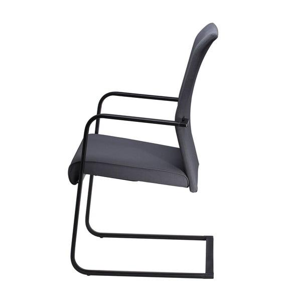 Krzesło Oficina