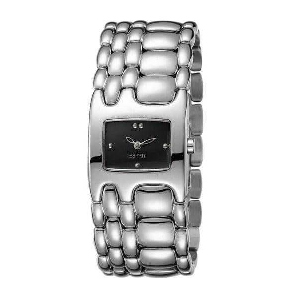 Zegarek damski Esprit 9024
