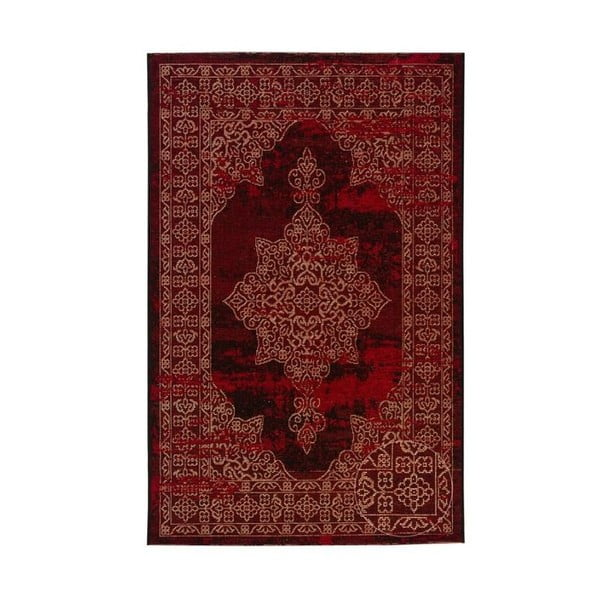 Dywan Vetus Husn, 110x170 cm