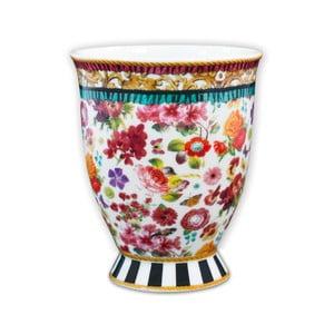 Kubek porcelanowy bez uszka Melli Mello Isabelle, 200 ml