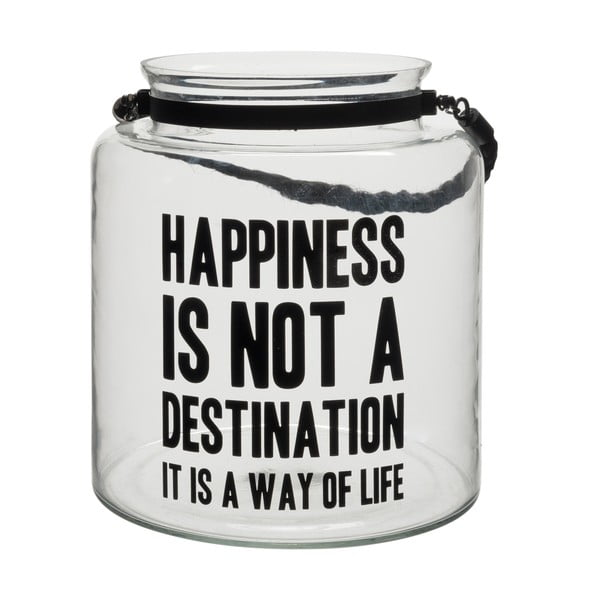 Latarnia Happiness