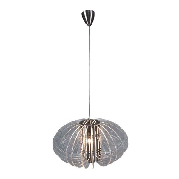 Lampa wisząca Arum