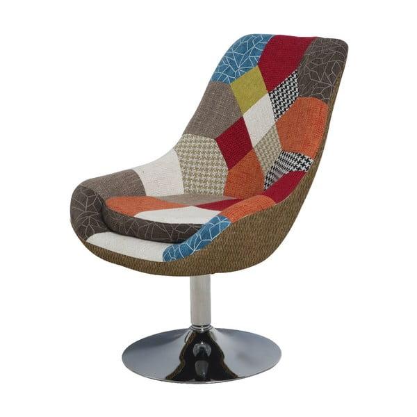 Krzesło Poltrona Bureau