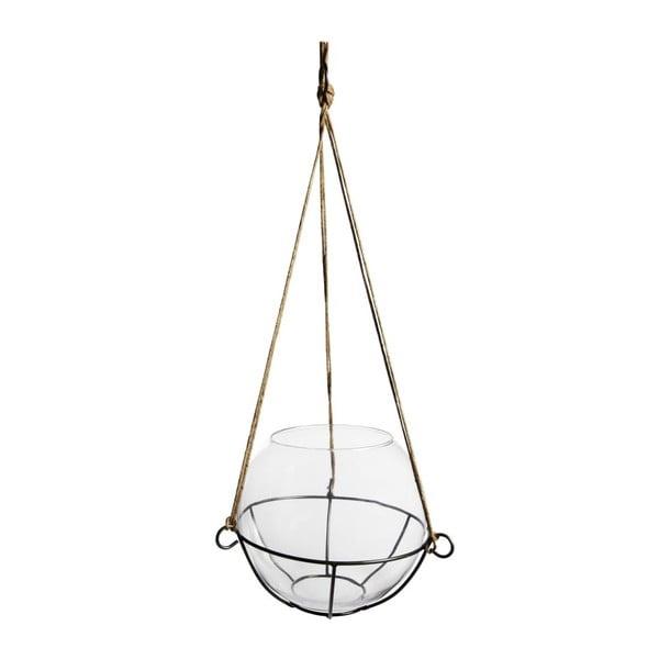Dekoracja wisząca Sphere, 28 cm