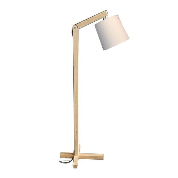 Lampa stojąca Raphael, 140 cm