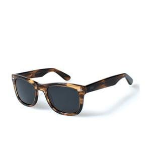 Okulary przeciwsłoneczne Ocean Sunglasses Lanew Duro