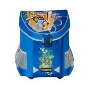 Plecak dziecięcy LEGO® NEXO Knights Easy