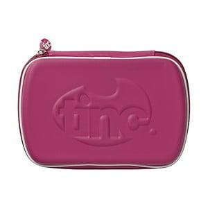 Różowy piórnik TINC Original