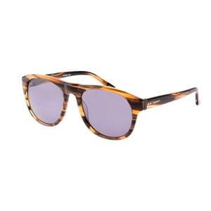 Męskie okulary przeciwsłoneczne GANT Maxwell Heather Brown