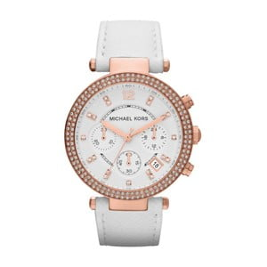Zegarek Michael Kors MK2281
