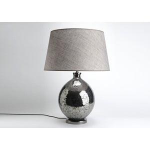 Lampa stołowa Mosaic Lamp