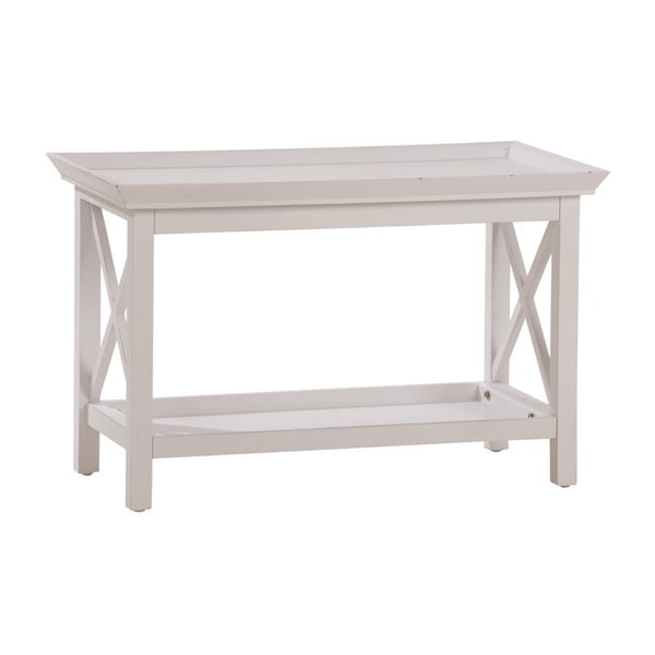 Stolik White Couch Table