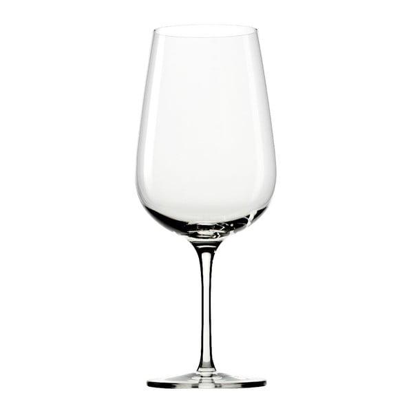 Zestaw 6 kieliszków Grandezza Bordeaux, 655 ml