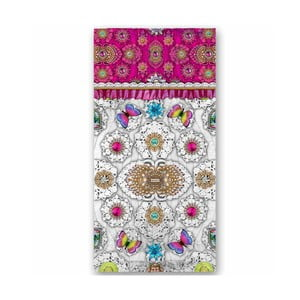 Ręcznik Belicia, 75x150 cm