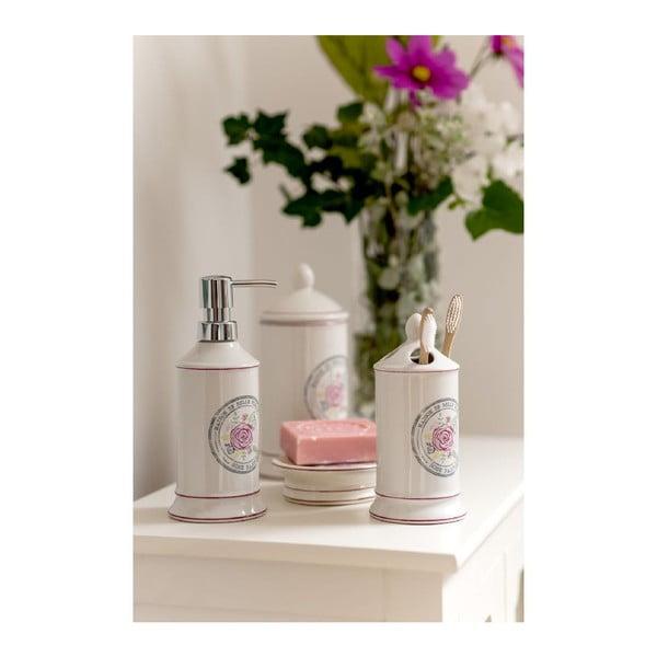 Dozownik do mydła Premier Housewares Belle