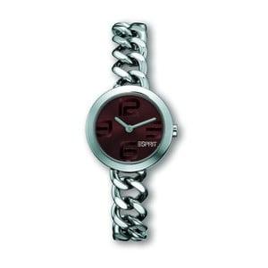 Zegarek Esprit 6163