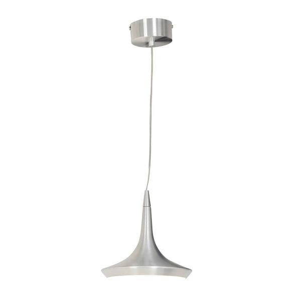 Lampa wisząca Joe Silver